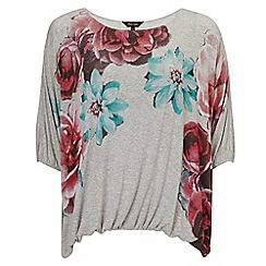Phase Eight - Cecily floral top