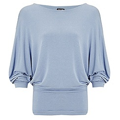 Phase Eight - Danni dolman sleeve top