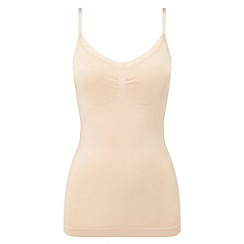 Phase Eight - Silhouette seamless cami