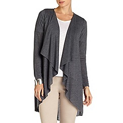 Phase Eight - Chloe waterfall cardigan