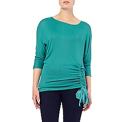 Phase Eight - Elisa top