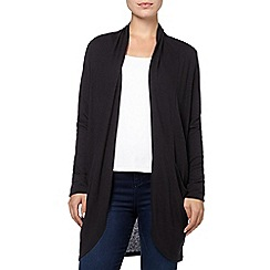 Phase Eight - Diane deep pocket cardi