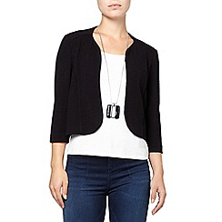 Phase Eight - Plain carley jacket