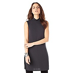 Phase Eight - Tess Turtle Neck Tunic