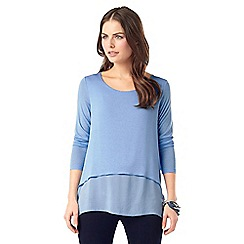 Phase Eight - Plain Ciera Top