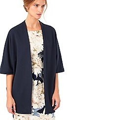 Phase Eight - Antonia Cover Up