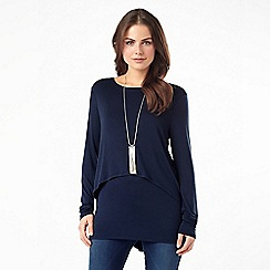 Phase Eight - Dita Double Layer Top