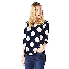 Phase Eight - Anna Spot Top