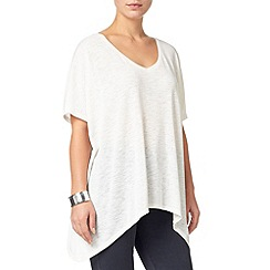 Phase Eight - Allie V Neck Top