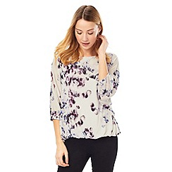 Phase Eight - Florin Top