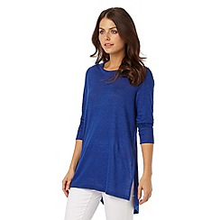 Phase Eight - Lulu Linen Top