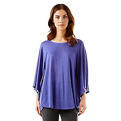 Phase Eight - Louise Linen Top