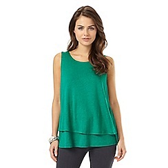Phase Eight - Billi Double Layer Top