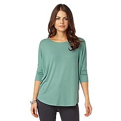 Phase Eight - Catrina Top