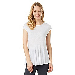 Phase Eight - Bernadette Linen Top