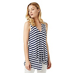 Phase Eight - Maisie Stripe Top