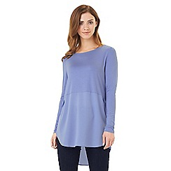 Phase Eight - Sophia Top