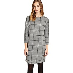 Phase Eight - Cece Check Tunic