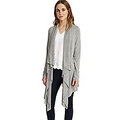 Phase Eight - Zia zip cardigan