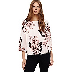 Phase Eight - Thea floral print top