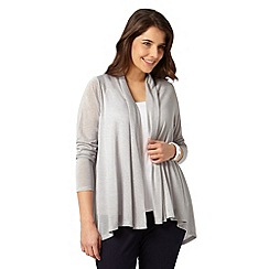 Studio 8 - Sizes 12-26 isabella cardigan