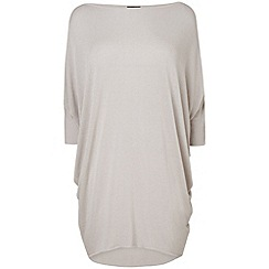 Phase Eight - Light Weight Becca Batwing Jumper