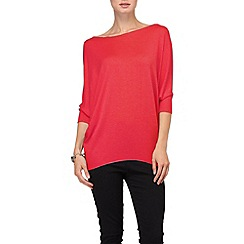 Phase Eight - Pout becca batwing jumper