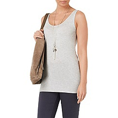Phase Eight - Vida knit vest