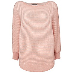 Phase Eight - Pink elaina jumper