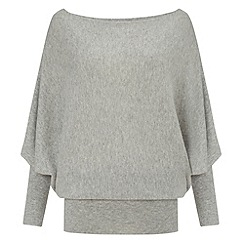 Phase Eight - Britney batwing jumper