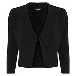 Phase Eight - Jayde knit jacket