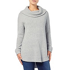 Phase Eight - Annalise soft swing knit