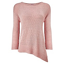 Phase Eight - Bianca Batwing Jumper