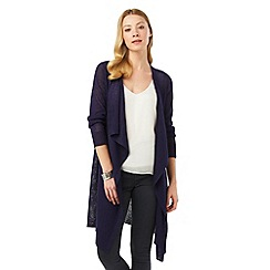 Phase Eight - Luella Linen Cardigan