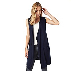 Phase Eight - Stansie Waterfall Waistcoat