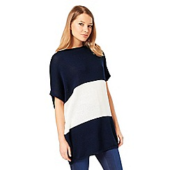 Phase Eight - Sebastiana Stripe Knit