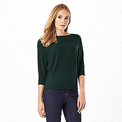 Phase Eight - Cristine Batwing Knit Top