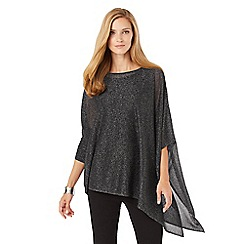 Phase Eight - Shimmer Nieve Knit