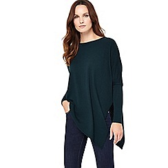 Phase Eight - Melinda Asymmetric Jumper