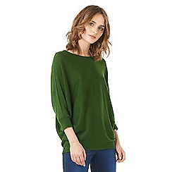 Phase Eight - Becca Batwing Jumper