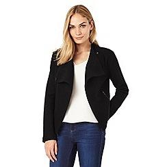 Phase Eight - Rosanna Zip Jacket