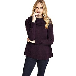 Phase Eight - Annalise Swing Knit
