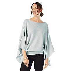 Phase Eight - Kara Kimono Sleeve Knit