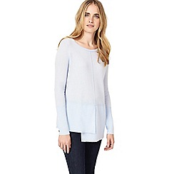 Phase Eight - Felicity Step Hem Knit