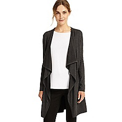 Phase Eight - Abree toggle cardigan