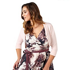 Studio 8 - Sizes 16-24 Suzy Shrug