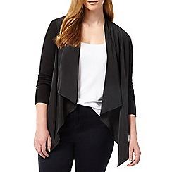 Studio 8 - Sizes 16-24 'Jocelyn' jacket