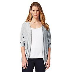 Studio 8 - Sizes 12-26 Grey rosalyn cover up