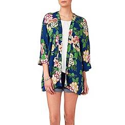 Phase Eight - Lia kimono