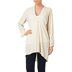 Phase Eight - Payton Crepe Blouse